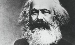 Karl-Marx-007