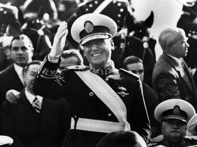 Juan Domingo Perón - Presidente 02 - 520px