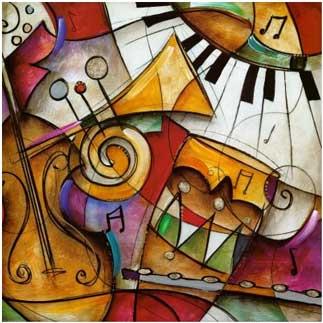musica_latinoamericana