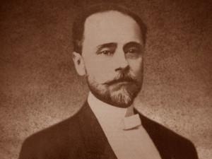 1886-001