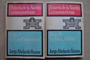 x2-historia-nacion-latinoamericana-abelardo-ramos-pena-lillo-16344-MLA20119646893_062014-F